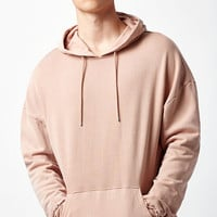 PacSun Editor's Choice Mont Relaxed Pullover Hoodie at PacSun.com