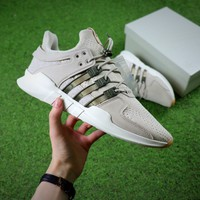 Highs and Lows x Adidas Consortium EQT Support ADV 93/17 Shoes - Best Online Sale