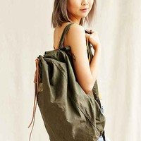 Urban Renewal Vintage Go Anywhere Backpack- Assorted One