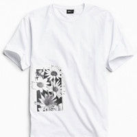 Publish Daisy Page Tee | Urban Outfitters