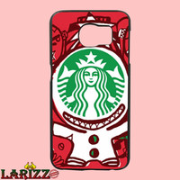 coffe art coverfor iphone 4/4s/5/5s/5c/6/6+, Samsung S3/S4/S5/S6, iPad 2/3/4/Air/Mini, iPod 4/5, Samsung Note 3/4 Case *005*