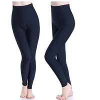 Winter Thermal Underwear Women Clothing Thermal high quality Long Johns For Woman