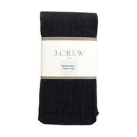 Ribbed tights - socks & tights - Women's accessories - J.Crew