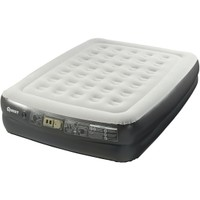 Quest Raised Queen Air Mattress with Pump | DICK'S Sporting Goods