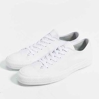 Converse Chuck Taylor All Star Sawyer Leather