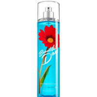 BEAUTIFUL DAYFine Fragrance Mist