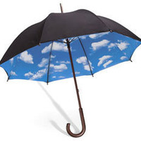 MoMA Store - Sky Umbrella