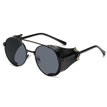Burning Man Baddie Sunglasses