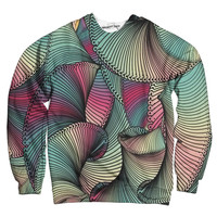 The Trippy Vortex Sweatshirt