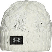 Women's Under Armour Around Town Hat | Scheels