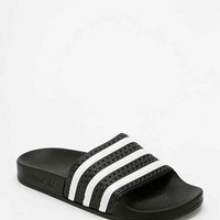 adidas Originals Adilette Pool Slide