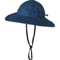 Patagonia Canvas Sun Booney Hat
