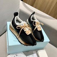 louis vuitton men fashion boots fashionable casual leather breathable sneakers running shoes 173