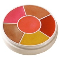 Ben nye Lip Gloss Wheel : Stage Makeup Online