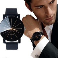 Men Watches Watches for Men Watches for Sale Best Men Watches Wrist Watches Men