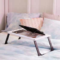 iCharge Portable Table Desk - Urban Outfitters