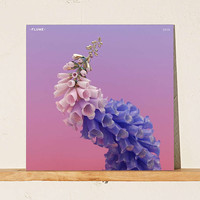 Flume - Skin LP - Urban Outfitters