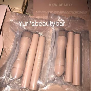 Day-First™ KKW BEAUTY cream Contour