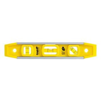 Empire, 9 in. Torpedo Level, 587-24 at The Home Depot - Mobile