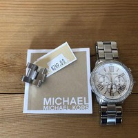 ONETOW Michael Kors watch MK-5776