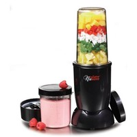 As Seen on TV NuWave Multi-Purpose Twister Blender and Chopper, 7-Piece Set - Walmart.com