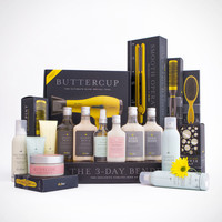 Hair Gift Sets for Women: The Whole Enchilada Hair Styling Products - Drybar
