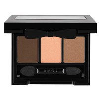 NYX - Love In Rio Eye Shadow Palette - The Brazilian - LIR22