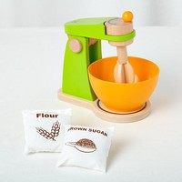Mixer in Kitchen & Grocery | The Land of Nod