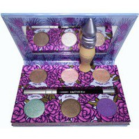 URBAN DECAY The Feminine Palette   | All Cosmetics Wholesale