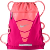 Nike Vapor Sack Pack | DICK'S Sporting Goods