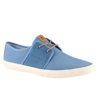 ADRIC - men's sneakers shoes for sale at ALDO Shoes.