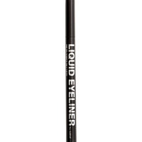 H&M - Eyeliner - Black - Ladies