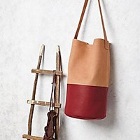 Sale Accessories for Women at Free People