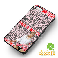 players haters shake it-NY for iPhone 4/4S/5/5S/5C/6/ 6+,samsung S3/S4/S5,S6 Regular,S6 edge,samsung note 3/4