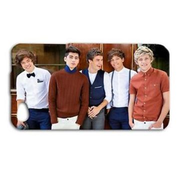Louis Tomlinson Harry Styles Cute One Direction Case iPhone 4 4s 5 5c 5s 6 Cool
