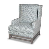 Products - Seating - Chairs - Vicky