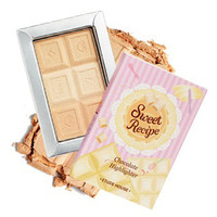 [Etude House] Sweet Recipe Chocolate Highlighter 13g
