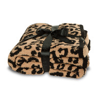 Barefoot Dreams® - COZYCHIC® BAREFOOT IN THE WILD® THROW