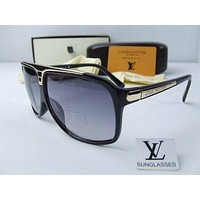 LV 1088 sunglasses with Gift Box mieniwe?