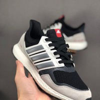 Adidas Pure Boost cheap Men's and women's adidas shoes