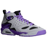 Nike Air Tech Challenge Huarache - Men's