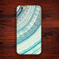 iphone 6 case,iphone 6 plus cover,flower iphone 4s case,mandala flower iphone 5c case,art flower iphone 5 case,4 case,blue floral iphone 5s case,geometrical floral Sony xperia Z2 case,art design sony Z1 case,new design sony Z case,Note 2,