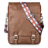 Chewbacca Tablet Case