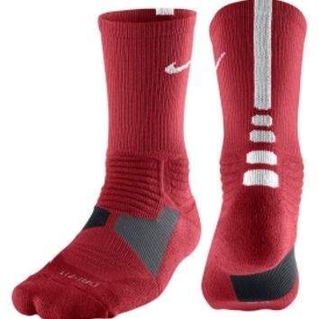 Nike Hyper Elite Crew Basketball Sock
