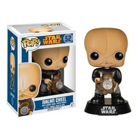 Star Wars Nalan Cheel POP!
