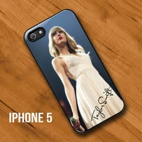 taylor swift iphone 5 case iphone 4 case iphone 5c case samsung galaxy s4 case galasy s3 case