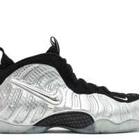 Best  Deal Online Nike AIR FOAMPOSITE PRO 'SILVER SURFER'