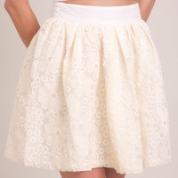 Howard Skirt