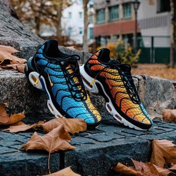 Nike Air Max Plus Greedy AV7021 001 40-46