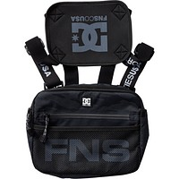 Fns Chest Rig
